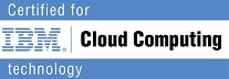 IBM Certified Solution Advisor - Cloud Computing Architecture V3