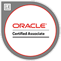 Oracle Certified Associate, Java SE 7 Programmer